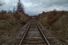 Výprava do Telče